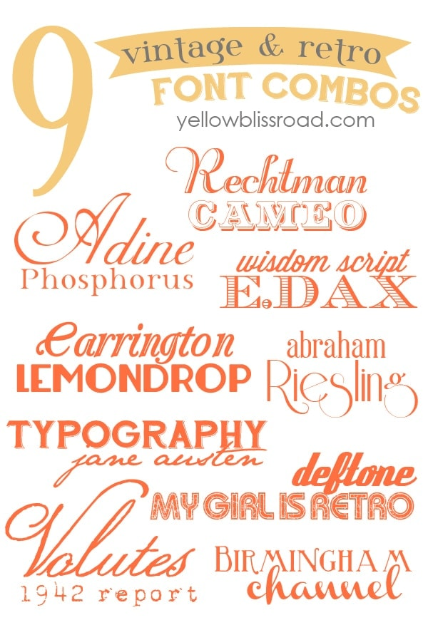 Font Style For Wedding Invitation for perfect invitations ideas