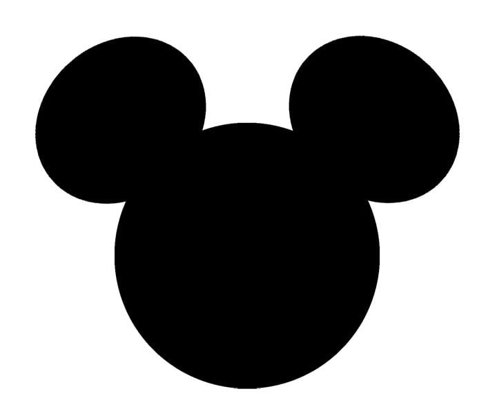 mickey-mouse-logo