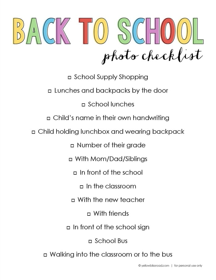Spookytownworksheetpreview also Image Width   Height   Version together with C E Af D C Ed D Da E furthermore Back To School Photo Checklist moreover Bdcc Ae B Cf Ebf Bb E. on pre k kindergarten first and second grade ideas