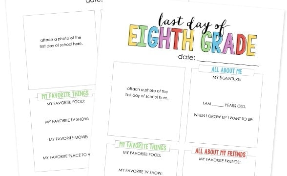 Free Printables - Yellow Bliss Road