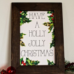 Have-a-Holly-Jolly-Christmas-Printable-1