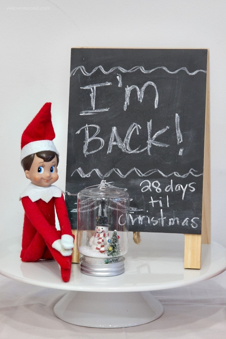 Pantry Door Idea additionally Baby Cartoon Dinosaurs moreover Christmas Elf On The Shelf Return likewise Creative Bottle Ideas DIY besides Free Printable Pantry Labels. on cute kitchen pantry