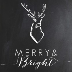 merry-and-bright-700x875